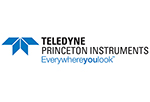 Princeton-Instruments