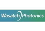 Wasatch-Photonics