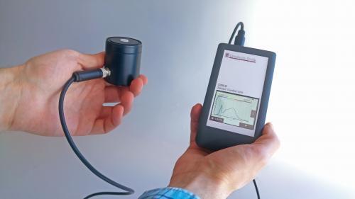 Gigahertz-Optik-CSS-45-CSS-D-sensor-4