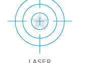 How To Ensure Laser Power Stability In Your Processes