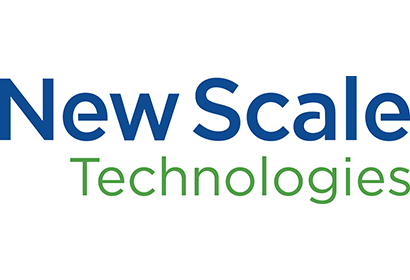 Logo New Scale Technologies