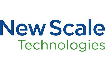 Logo New Scale Technologies