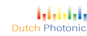 DutchPhotonicsEvent 2019