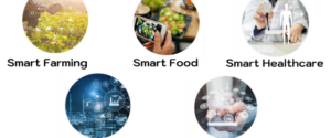 Portable And Handheld Spectral Sensing Scanner