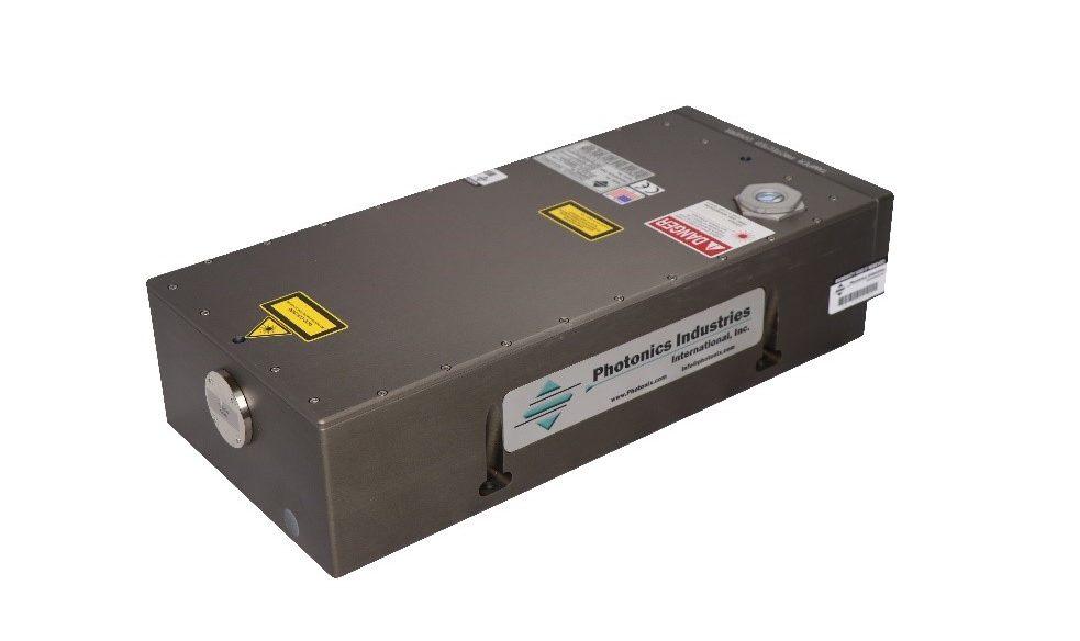 PhotoAcoustic & Biophotonic Laser