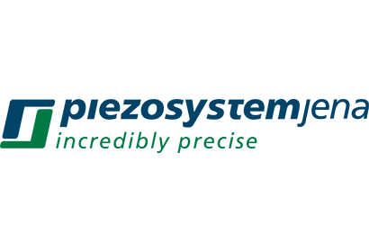 Banner_logo_PiezoSystemJena