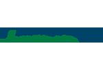 banner_small_logo_piezosystem_jena
