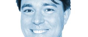 New Team Member – Lars Benesch