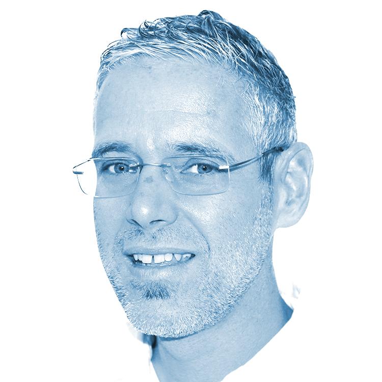 Roland Kuijvenhoven - Director Te Lintelo Systems BV