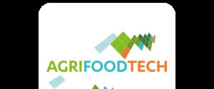 AgriFoodTech 2019