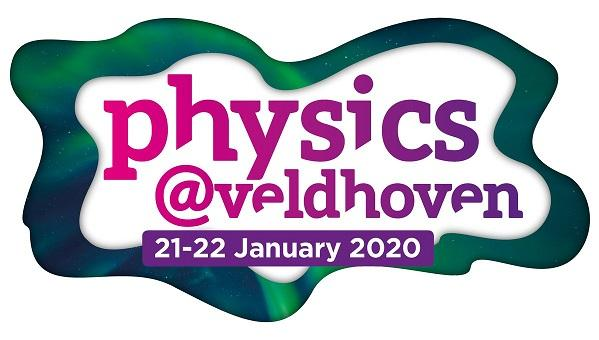 Meet Us At Physics@Veldhoven 2020 Takes Place On 21 And 22 January 2020.