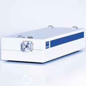 JenLas® Disk IR70