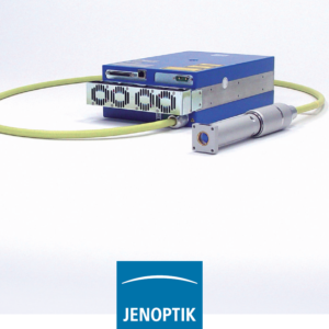 JenLas® Fiber Ns 50 Single Mode
