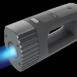 Neospectra Scanner