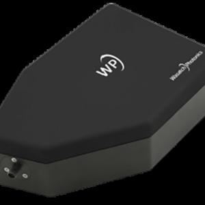 WP VIS-NIR  Custom Spectrometer