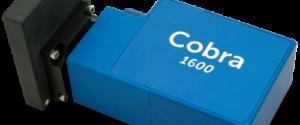 Cobra 1600, Deeper OCT Imaging