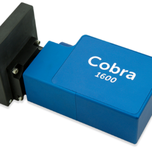 Cobra 1600 OCT Spectrometer