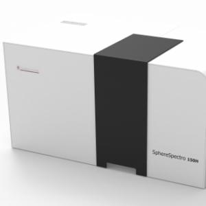 SphereSpectro 150H